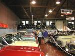 Lemay_Museum_cars_everywhere