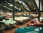 Lemay_Museum_more_cars