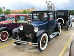 DB_1925_Business_Coupe_Perry