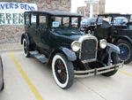 DB_1927_Business_Sedan_Heil