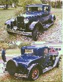 1928_Bussiness_coupe